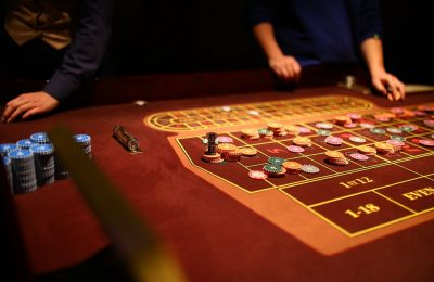 Roulette Tips – Top Roulette Tips for Increased Roulette Profits